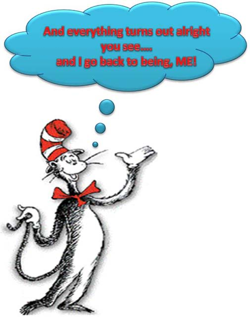 dr seuss cat in hat clipart. hot cat in hat hat clip art.